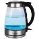 Чайник Ergolux ELX-KG02-C42