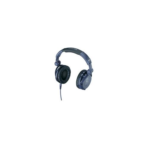 Наушники Ultrasone PRO 550