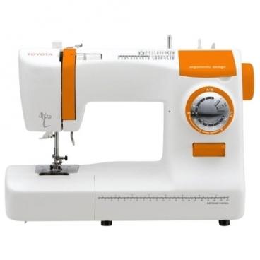Швейная машина TOYOTA ECO34B