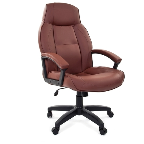 Компьютерное кресло Chairman 436 LT