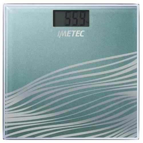 Весы Imetec 5121