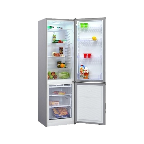 Холодильник NORDFROST NRB 120-332