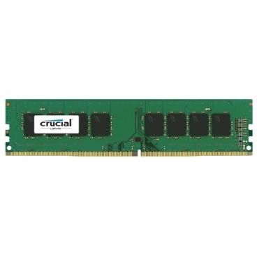 Оперативная память 8 ГБ 1 шт. Crucial CT8G4DFD8213