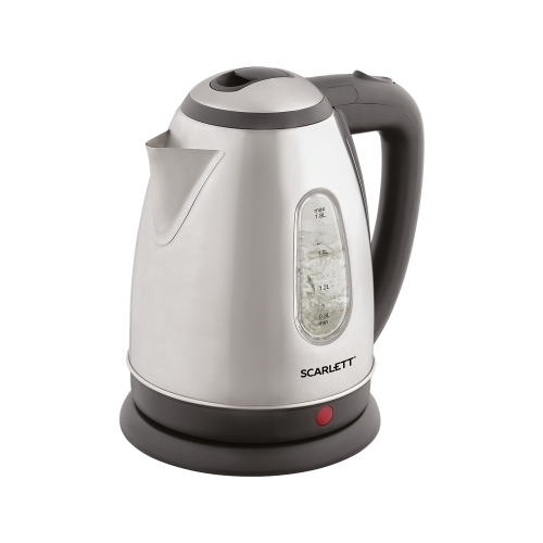 Чайник Scarlett SC-EK21S88