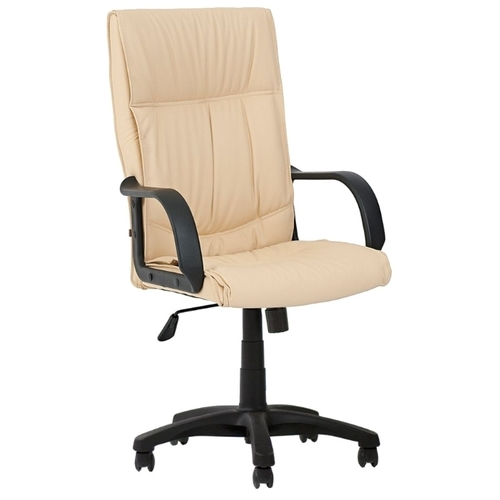 Компьютерное кресло TetChair Давос