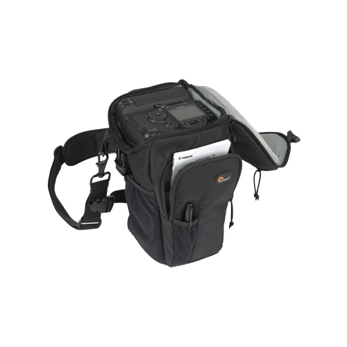 Чехол для фотокамеры Lowepro Toploader Pro 75 AW