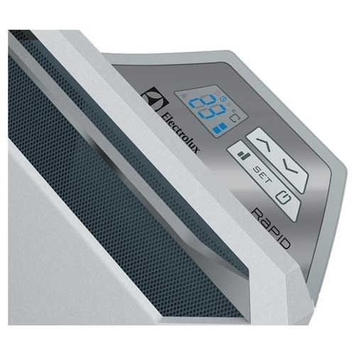 Конвектор Electrolux ECH/RT-2000 E