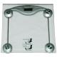Весы Camry EB9003-31P