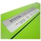 Вакуумный упаковщик STATUS BV500