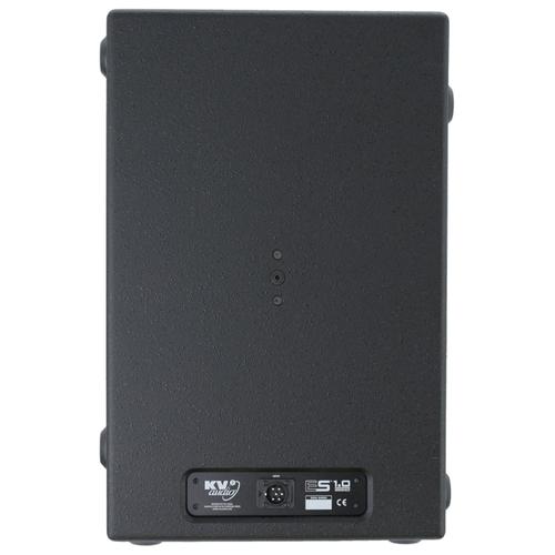 Акустическая система KV2 Audio ES1.0