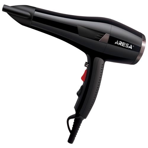 Фен ARESA AR-3211