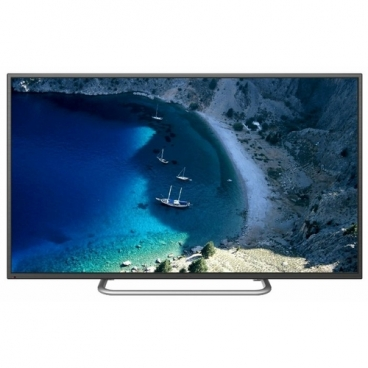Телевизор SUPRA STV-LC32T900WL