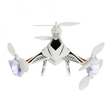 Гексакоптер 1 TOY Gyro-Trio Т58980