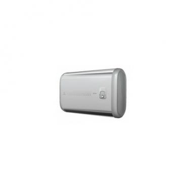 Накопительный электрический водонагреватель Electrolux EWH 50 Royal Silver H