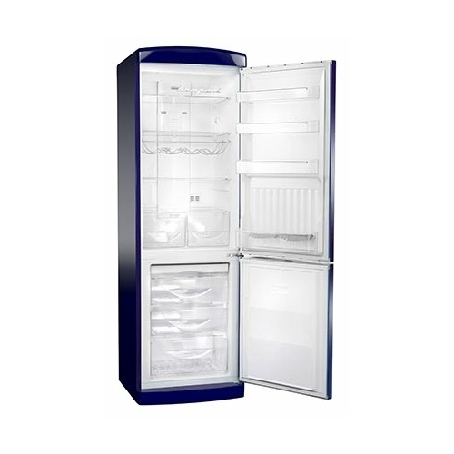 Холодильник Bompani BOCB662/B