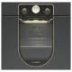 Электрический духовой шкаф Bosch HBA23BN61