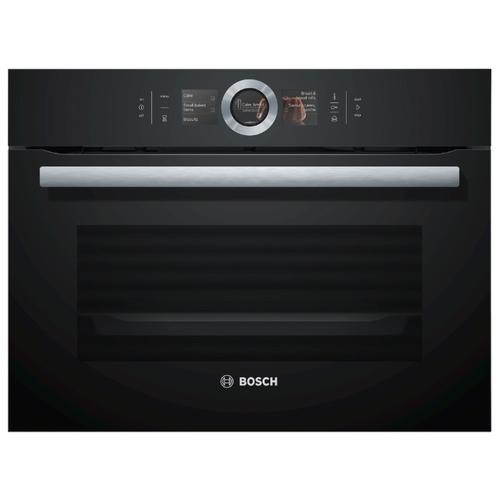 Электрический духовой шкаф Bosch CSG656RB7
