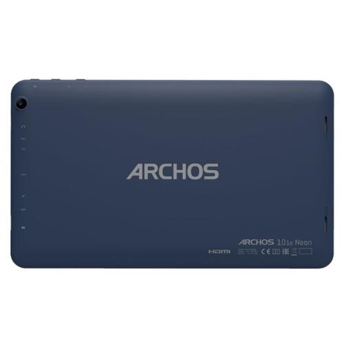 Планшет Archos 101e Neon 32Gb