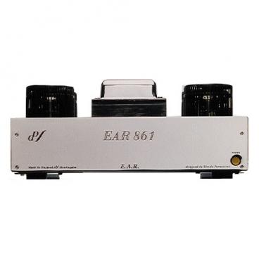 Усилитель мощности EAR 861
