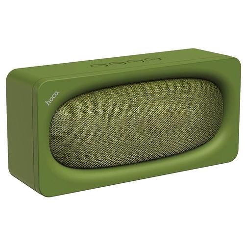 Портативная акустика Hoco BS27 Pulsar