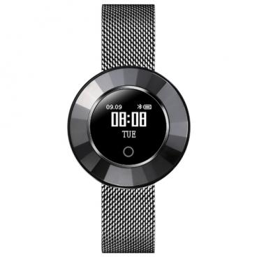 Часы KREZ Tango B