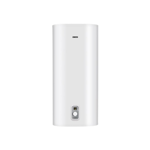 Накопительный электрический водонагреватель Zanussi ZWH/S 80 Splendore XP 2.0