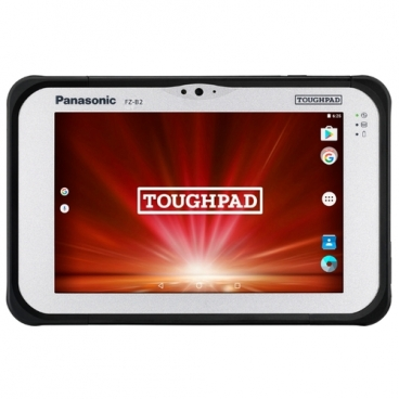 Планшет Panasonic Toughpad FZ-B2 32Gb 2Gb LTE