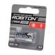 Батарейка ROBITON Lithium Profi 2CR1/3N