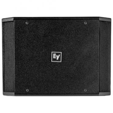 Сабвуфер Electro-Voice EVID-S12.1