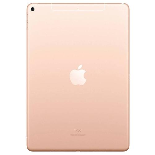 Планшет Apple iPad Air (2019) 256Gb Wi-Fi + Cellular