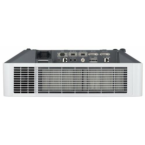 Проектор Sony VPL-FH65