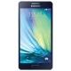 Смартфон Samsung Galaxy A5 SM-A500F