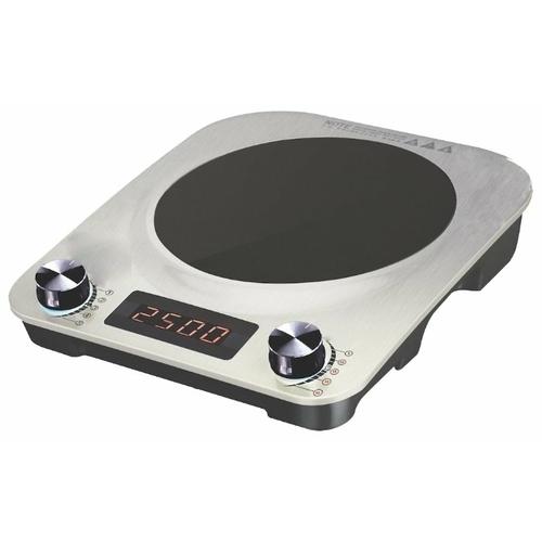 Плита Iplate AT-2500