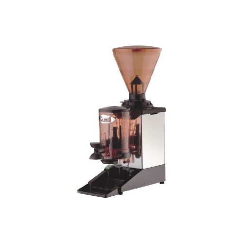 Кофемолка Cunill Tauro