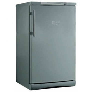Морозильник Hotpoint-Ariston RMUP 100 SH