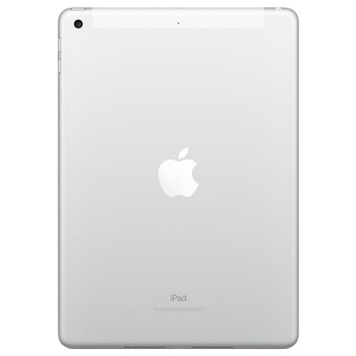 Планшет Apple iPad (2018) 32Gb Wi-Fi + Cellular