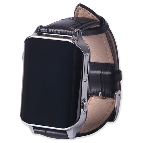 Часы Tiroki EW200