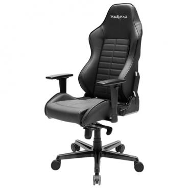 Компьютерное кресло DXRacer Drifting OH/DJ133 игровое