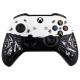 Геймпад RAINBO Xbox One Wireless Controller Disgusting Men 3000