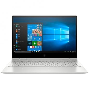 Ноутбук HP Envy 15-dr0000 x360
