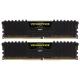 Оперативная память 8 ГБ 2 шт. Corsair CMK16GX4M2Z3200C16
