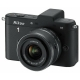 Фотоаппарат Nikon 1 V1 Kit