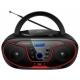 Магнитола Hyundai H-PCD140/H-PCD160/H-PCD180