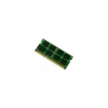 Оперативная память 4 ГБ 1 шт. Micron DDR3 1333 SO-DIMM 4Gb