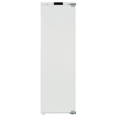 Встраиваемый холодильник Jacky's JL BW 1770