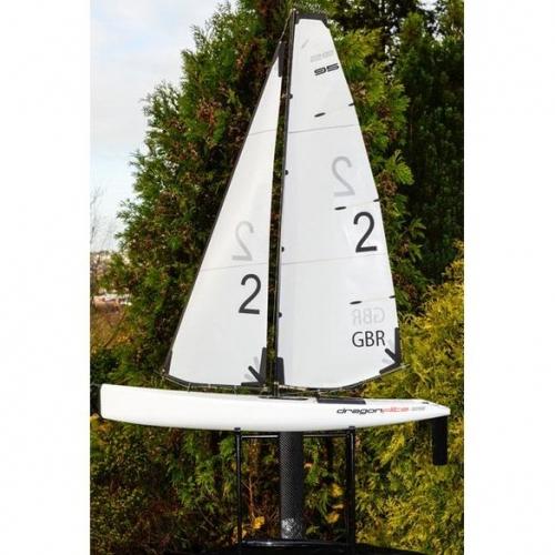 Лодка Joysway Flite 95