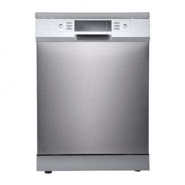 Посудомоечная машина De'Longhi DDWS09F Alessandrite