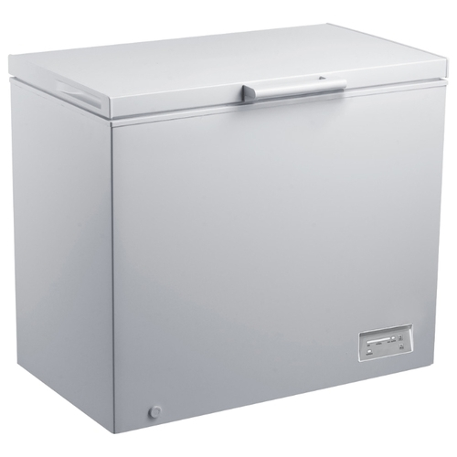 Морозильный ларь Leran SFR 260 W