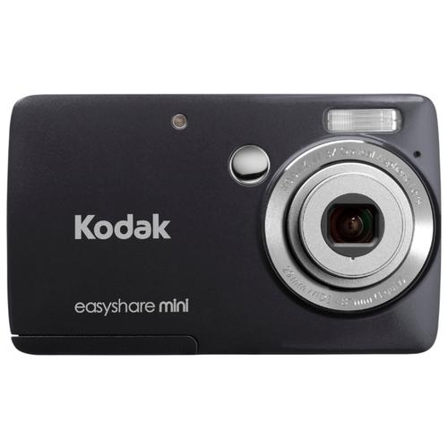 Фотоаппарат Kodak Mini