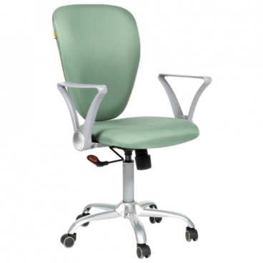Компьютерное кресло Chairman 360